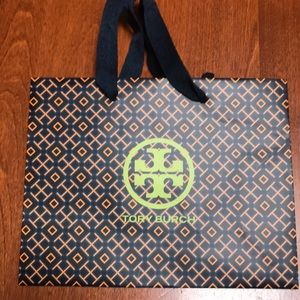 Tory Burch Bags   Small and medium available